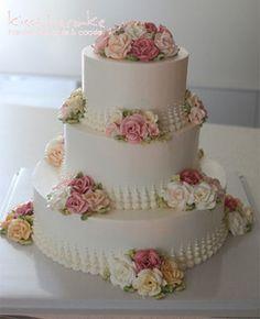 kiss the cake * 키스를 부르는 kiss the cake 입니다.