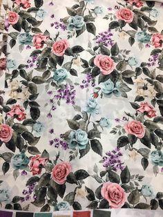 Nice print velvet designs Sofa Upholstery, Velvet, Nice, Fabric, Design, Tejido, Tela, Cloths