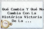 http://tecnoautos.com/wp-content/uploads/imagenes/tendencias/thumbs/que-cambia-y-que-no-cambia-con-la-historica-victoria-de-la.jpg Presidente De Venezuela. Qué cambia y qué no cambia con la histórica victoria de la ..., Enlaces, Imágenes, Videos y Tweets - http://tecnoautos.com/actualidad/presidente-de-venezuela-que-cambia-y-que-no-cambia-con-la-historica-victoria-de-la/