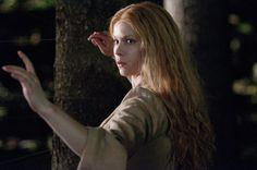 Hansel and Gretel: Witch Hunters (2013) | Bilder