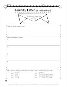 business writing graphic organizer Business letter format your street address your  city, state zip date first and last name of the person to whom you are writing.
