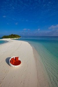 My favourite holiday destination, I'm Dreaming of.... A holiday for Christmas