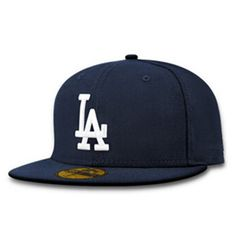 "New Men's/Women's ""LA Boy"" Snapback Cap - 9 Colors"