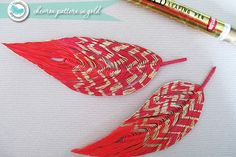 feather_making_3