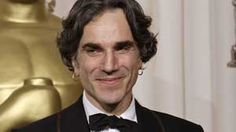 British actor Daniel Day-Lewis is donating papers belonging to his father, the poet Cecil Day-Lewis, to Oxford University. Daniel Day, Day Lewis, British Actors, Poet, Oxford, Father, Film, News, Music