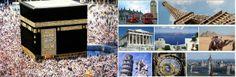 Di tahun 2014 ini, bila Sahabat bersama pasangan atau keluarga ingin melakukan ibadah umroh sekaligus wisata ke Eropa, Sahabat dapat mengikuti program umroh yang diselenggarakan Jazira Tour and Travel, yang dikemas dalam Paket Umroh 2014 Plus Tour Eropa . Mengapa ke Eropa? Karena Eropa menyuguhkan banyak keunikan dan keindahan yang dapat menawan mata yang melihatnya. Banyak wisatawan berkunjung ke Eropa dengan tujuan Jerman, Belgia, Perancis, dan Belanda.