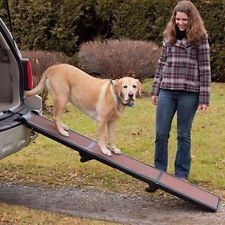 Dog Safety Ramps - Pet Gear Travel Lite TriFold Pet Ramp *** You can find out more details at the link of the image. (This is an Amazon affiliate link)