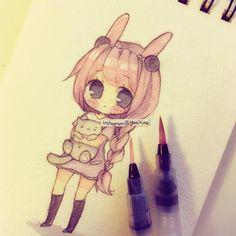artwork (c) yoaihime...