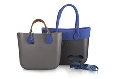 O Bag Milano www.valios.it