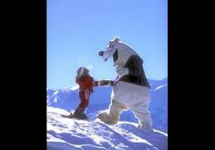 Crested Butte - In Photos: 10 Best Ski Resorts for Families - Forbes