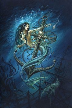 Adventure Finds Forever  Fantasy | Magic | Fairytale | Surreal | Myths | Legends | Stories | Dreams | Books | #Romance #mermaids https://adventurefindsforever.com