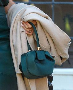 1.2.3 sac à bandoulière dao cuir camel