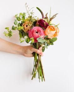 Energy and persistence conquer all things. -Benjamin Franklin - can't wait to see you all tomorrow for our parties. We've got exciting flower news.  7-10 pm tomorrow night! xox
