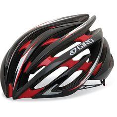 Giro Aeon Race Cycling Helmet 2012