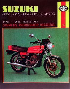 suzuki gt250 x7 stunning bike bikes pinterest tractor suzuki rh pinterest com New Suzuki GT250 Suzuki GT250 Oil