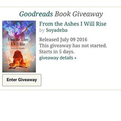 Quotes about dreams goodreads giveaways
