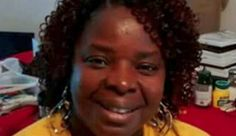 EXCLUSIVE — Bad Luck, Confusion Contributed to Death of School-Bus Driver!
