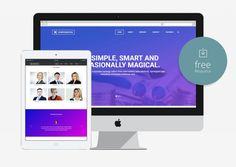 Bizexpress free one page bootstrap html5 template for business x corporation free bootstrap html5 template for business agency wajeb Images