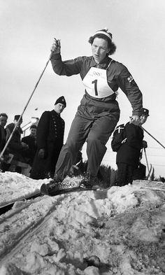 Olympiahistoriaa tehnyt Sirkka Vilander on kuollut Nordic Skiing, Cross Country Skiing, Finland, Athletes, Sports, Life, Background Vintage, Biathlon, Hs Sports