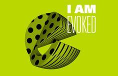 Ознакомьтесь с этим проектом @Behance: «Evoke» https://www.behance.net/gallery/47697533/Evoke