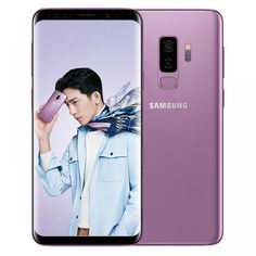 Samsung Galaxy S9 S9+ G965U Original Unlocked //Price: $372.99 & FREE Shipping // #lifestyle #amazing #furniture