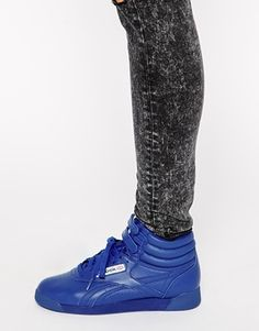 Adidas Gazelle Noire Pailletée