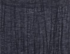 Breeze / BRE/26 / Onyx Composition: 33% Linen / 67% Polyester  Total width (cm): 142  Usable width (cm): 140