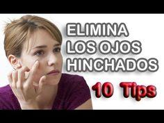 REMEDIOS CASEROS - YouTube