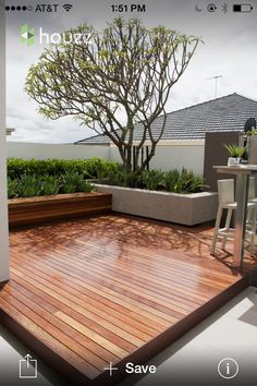75 Ideas of modern decking. Planning the style of the deck is as important as planning the home interior. Look at these modern deck design ideas and find Diy Pergola, Diy Deck, Pergola Kits, Pergola Ideas, Pergola Roof, Diy Patio, Roof Deck, Deck Box, Small Patio Design