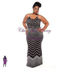 New Plus Size Off the Shoulder Floor Length Dress in Eggplant ...