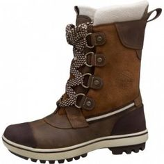 Winter boots #29