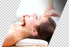 Stone Massage, Spa Massage, Massage Therapy, Spa Facial, Massage Parlors, Search Trends, Facial Exercises, Nail Spa, Parlour