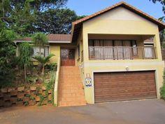 Listing number: P24-104390357, Image number: 1 Kwazulu Natal, Garage Doors, Shed, Outdoor Structures, Number, Outdoor Decor, Image, Home Decor, Decoration Home