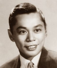 Chiquito - the original the China man crime fighter MR.Wong The only Philippine actor other than Dolphy who has the right to claim the. X Movies, Action Movies, Classic Movie Stars, Classic Movies, Young Movie, Jose Rizal, Filipino Fashion, Filipino Culture, Filipiniana