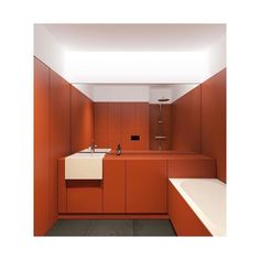 Emil Dervish | Interior Architecture