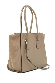 Cathy Tote by Valentino