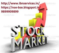 #ANALYIS #MORNINGCALL http://www.ibnservices.in/  #INDIANSHAREMARKET WEB:- http://www.ibnservices.in BLOGS:- http://nse-bse.blogspot.in/  http://mcx-ncdex.blogspot.com/ http://ibnservices.blogspot.in/  9899909899