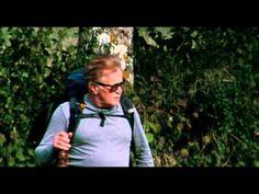 Dein Weg - Trailer (Deutsch) | Martin Sheen auf dem Jacobspfad - YouTube