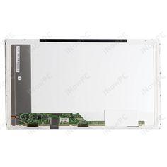 Display ecran LCD Asus K52DE Asus K52DY  https://www.inowpc.ro/display-laptop-asus/189-display-ecran-lcd-asus-k52de-asus-k52dy.html
