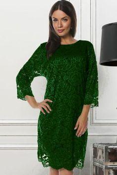 Rochii marimea 54 7XL, rochie marime mare 54 eleganta de seara, ocazii XXL Tunic Tops, Dresses With Sleeves, Long Sleeve, Casual, Women, Fashion, Moda, Full Sleeves, Women's