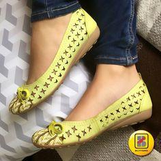 Desejo do dia: o conforto e delicadeza dessa sapatilha! (REF: 237901) #sapatilhas #conforto #verao #sapatosfemininos #bottero #instabottero by instabottero