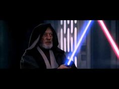 """it's worth bearing in mind that the dead Obi-Wan did not, in fact, become more powerful than Darth Vader could possibly imagine. His new powers seemed limited to appearing as an apparition offering inscrutable advice to Luke Skywalker, whereas the previous, alive version featured the power to slice people's arms off with a light saber."""