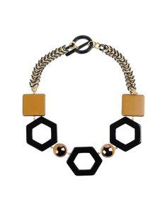 JOZICA - Necklace