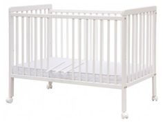Cribs, Bed, Furniture, Home Decor, Cots, Homemade Home Decor, Bassinet, Stream Bed, Crib
