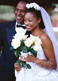 Find Health & Beauty Services in Ilembe (Dolphin Coast)! Search Gumtree Free Classified Ads for Health & Beauty Services and more in Ilembe (Dolphin Coast). Real Love Spells, Powerful Love Spells, Native Healer, Bring Back Lost Lover, African American Brides, Love Spell Caster, Love Problems, Melbourne, Sydney