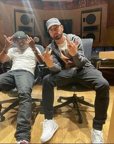 New Eminem, Eminem Rap, Marshall Eminem, Eminem Wallpapers, Shady Records, Eminem Photos, Eminem Slim Shady, Rap God, Nike Tech Fleece