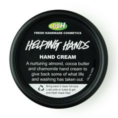 A miracle worker for overworked hands