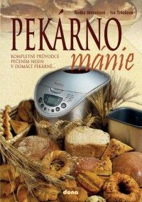 Bread Recipes, Cooking Recipes, Russian Recipes, Pulled Pork, Bagel, Biscotti, Food And Drink, Sweets, Baking