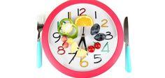 dieta_fracionada