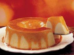 Receita de Pudim de Leite em pó - Diet - pudim. Se não quiser nenhuma calda, não precisa fazer também fica muito bom sem.. ...